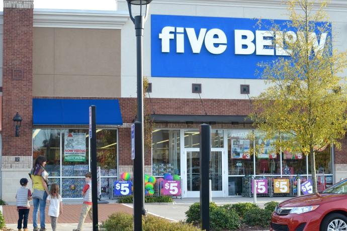 family_friendly_shopping-five_below