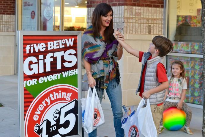 fun_holiday_shopping_five_below
