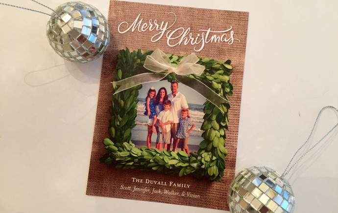 family-holiday-card-ideas