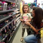Holiday Shopping Fun For Kids At Five Below