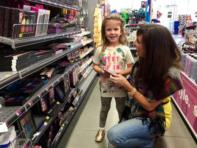 holiday_shopping_five_below