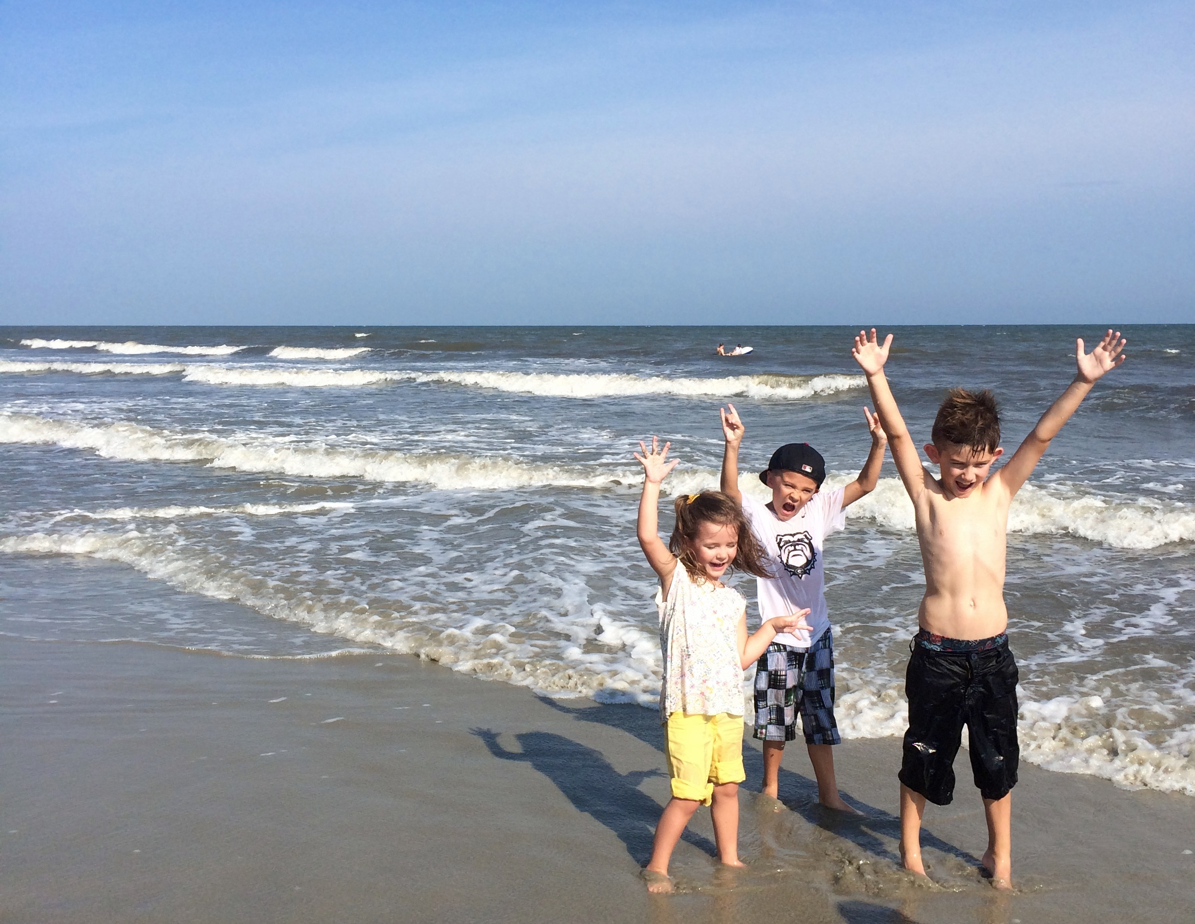 kid-friendly-vacation-kiawah-island