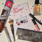 Celebrating The Holidays With An Ulta Instagram Giveaway