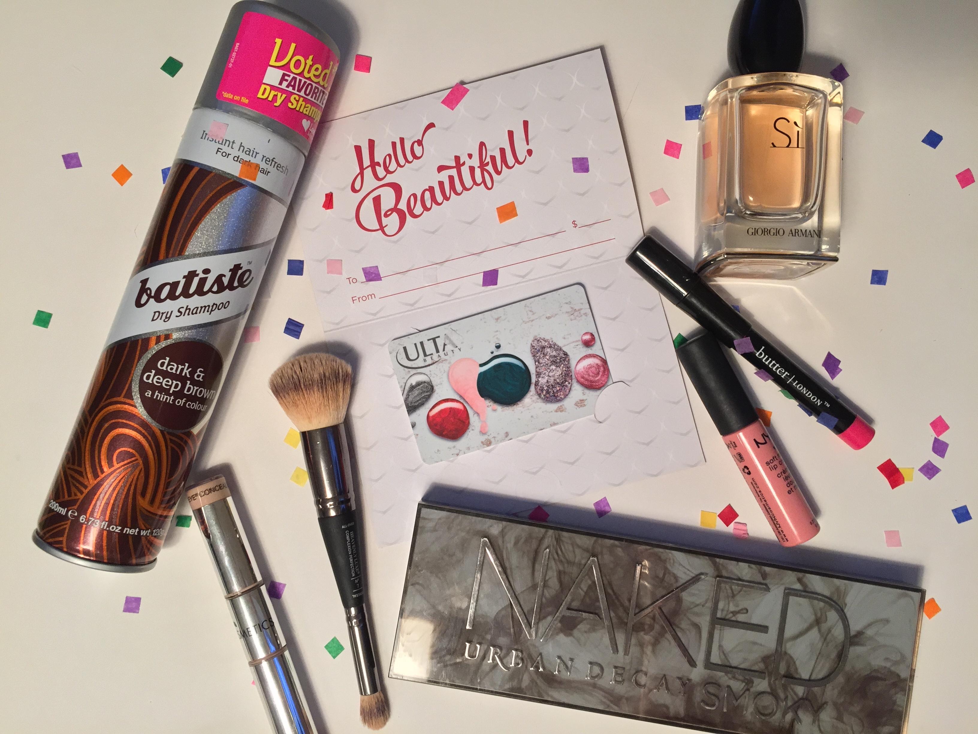 instagram-giveaway-ulta-beauty
