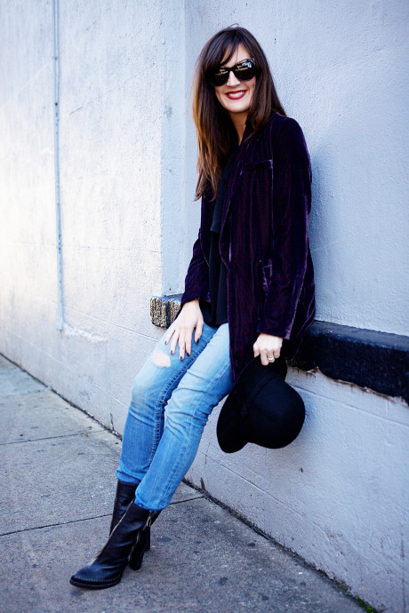 free-people-velvet-blazer