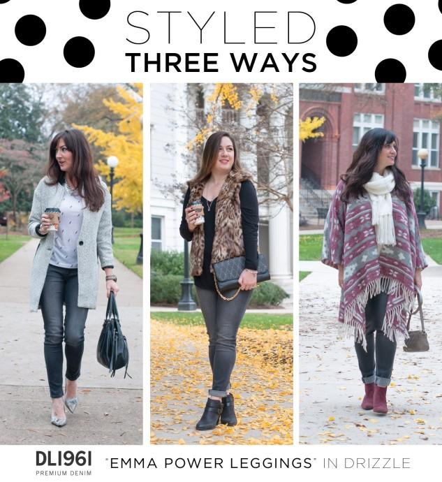 styled-three-ways-gray-denim-leggings