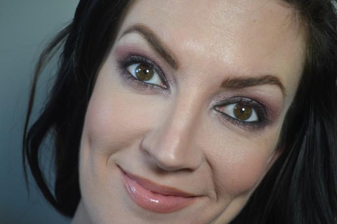 olivia-wilde-golden-globe-makeup