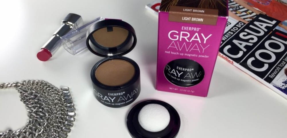 gray-away-root-touch-up-magnetic-powder