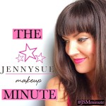 #JSMminute Ep. 001 | Drugstore Makeup, Blogging, & Facial Highlights
