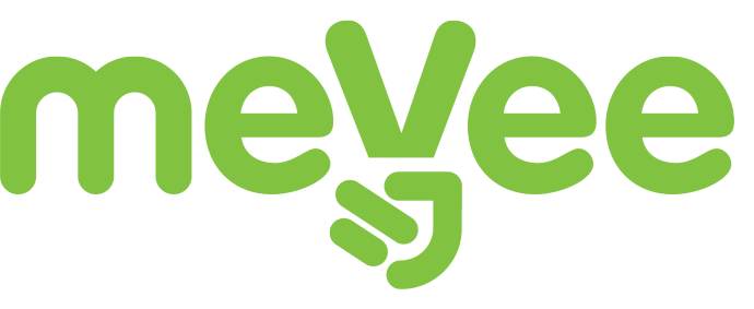 mevee-livestream-app
