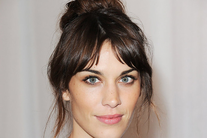 center-part-bangs-alexa-chung