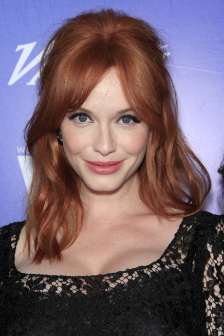 christina-hendricks-bangs