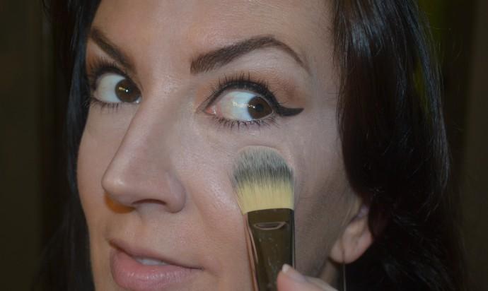 banana-powder-athena-ga-makeup-artist