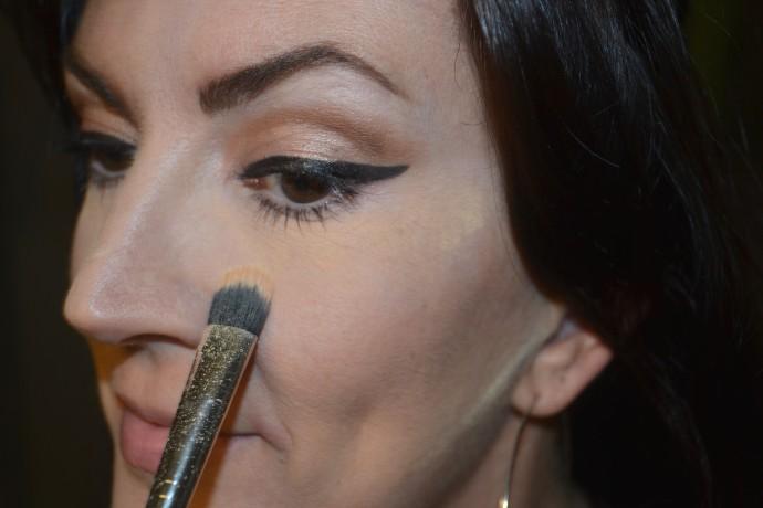 ben-nye-athens-ga-makeup-artist