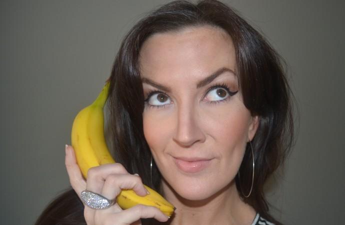 ben-nye-banana-powder