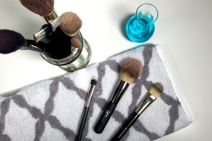 how-to-wash-your-makeup-brushes-athens-ga-makeup-artist