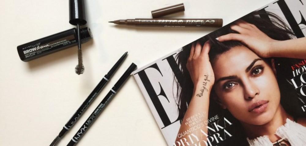 eyebrow-tutorial-athena-ga-makeup-artist