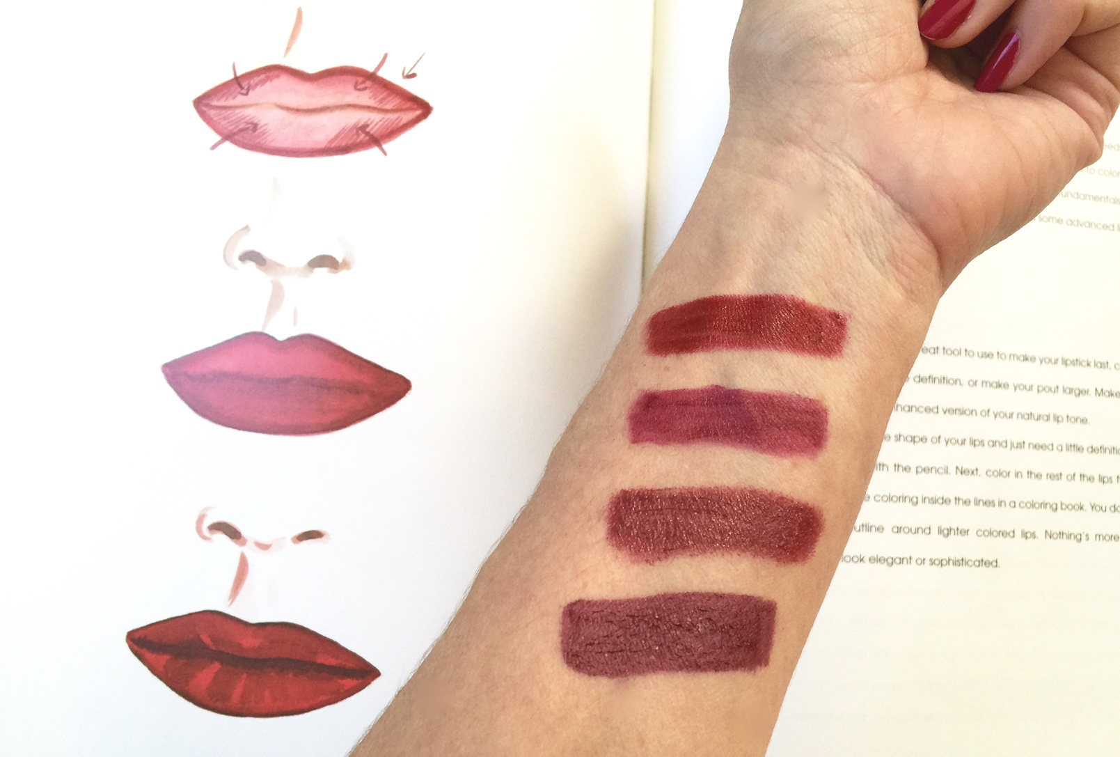 #JSMminute-vampy-lipsticks-aging-skin