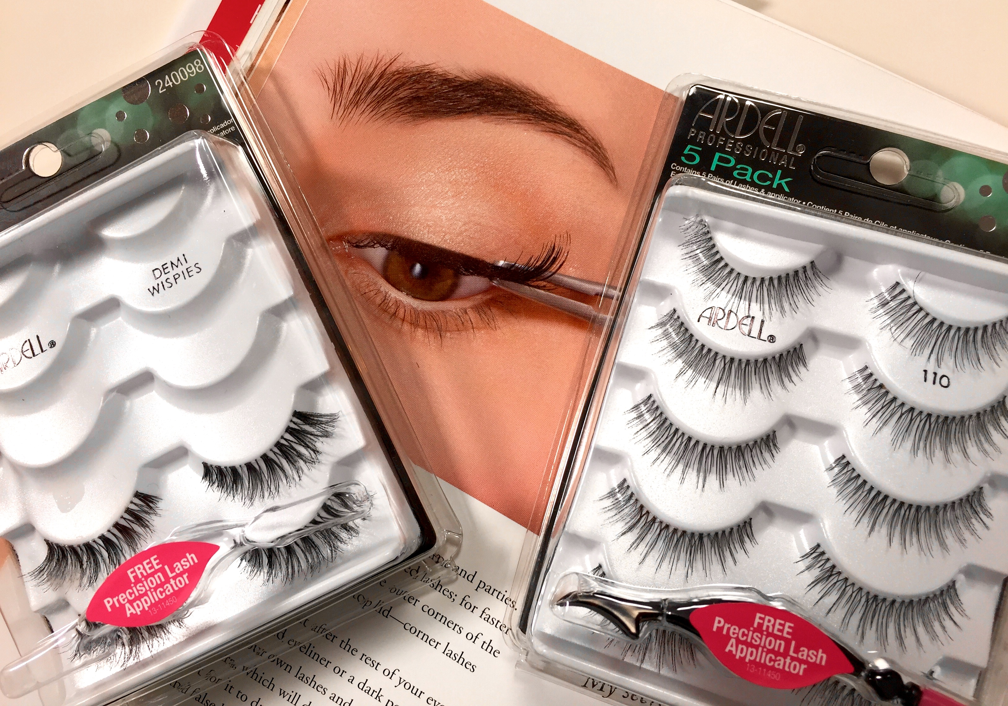 realistic-false-lashes-ardell