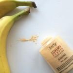 Ben Nye Banana Powder : Makeup's Perfect Powder