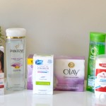 Online Shopping :: Beauty Products My Family Trusts
