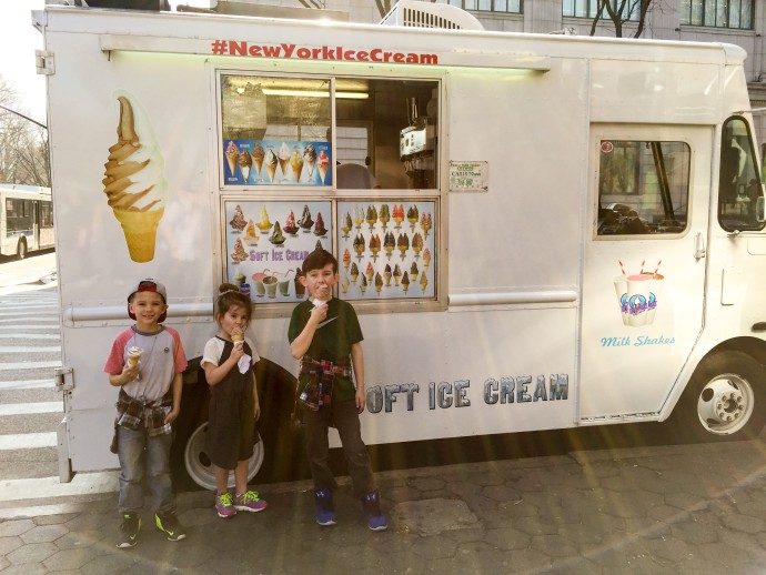 new-york-city-with-kids-ice-cream