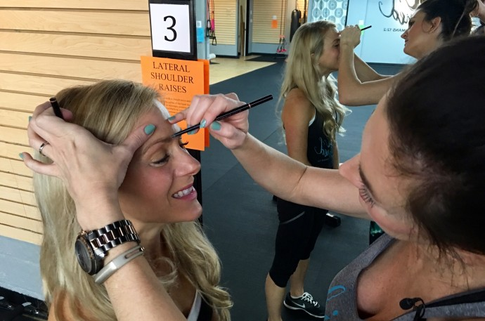 easy-gym-makeup