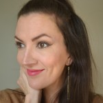Almost Flawless : How I Get A (Almost!) Flawless Complexion