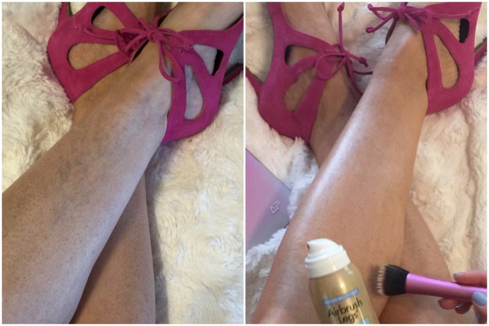 leg_makeup_airbrush_for_legs