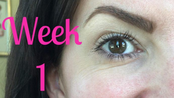 reduce_eye_wrinkles_at_home
