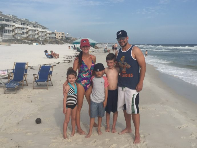 beach_getaway_for_for_families_Florida