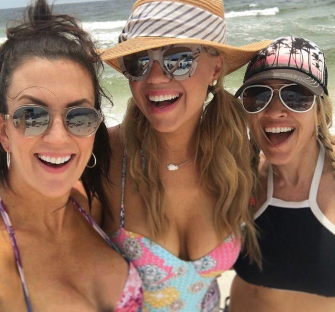 beach_getaway_bloggers