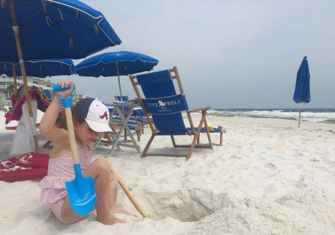 beach_getaway_live_well_30a_rentals