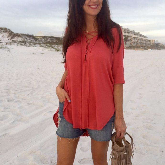beach_shirt