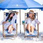 Beach Getaway On Florida's 30A
