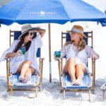 Beach Getaway On Florida's 30A