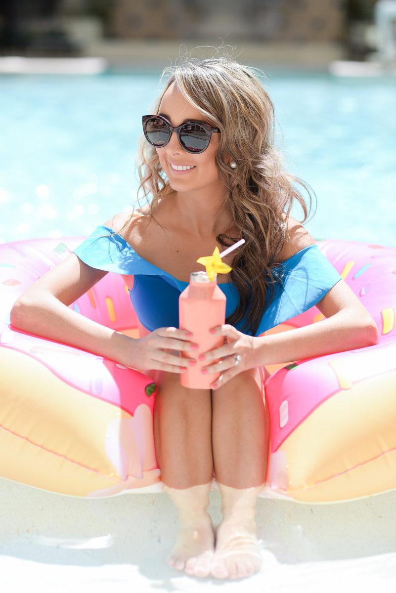 blogger_beauty_standards_Luisa_Hammett3