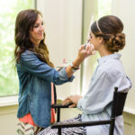 Important Bridal Makeup Tips For Your Wedding Day