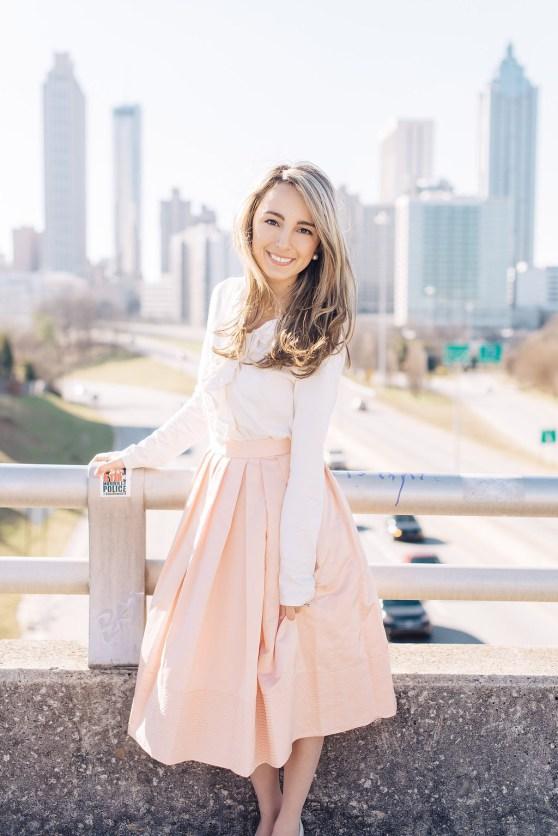 blogger_beauty_standards_Luisa_4