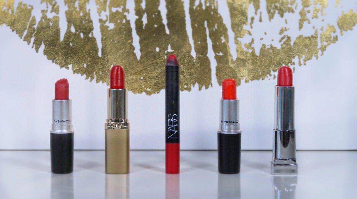 summer_beauty_trends_red_lipsticks