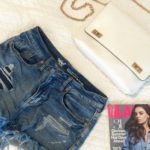 It Handbag Style From The Nordstrom Anniversary Sale ::  The Chain Crossbody