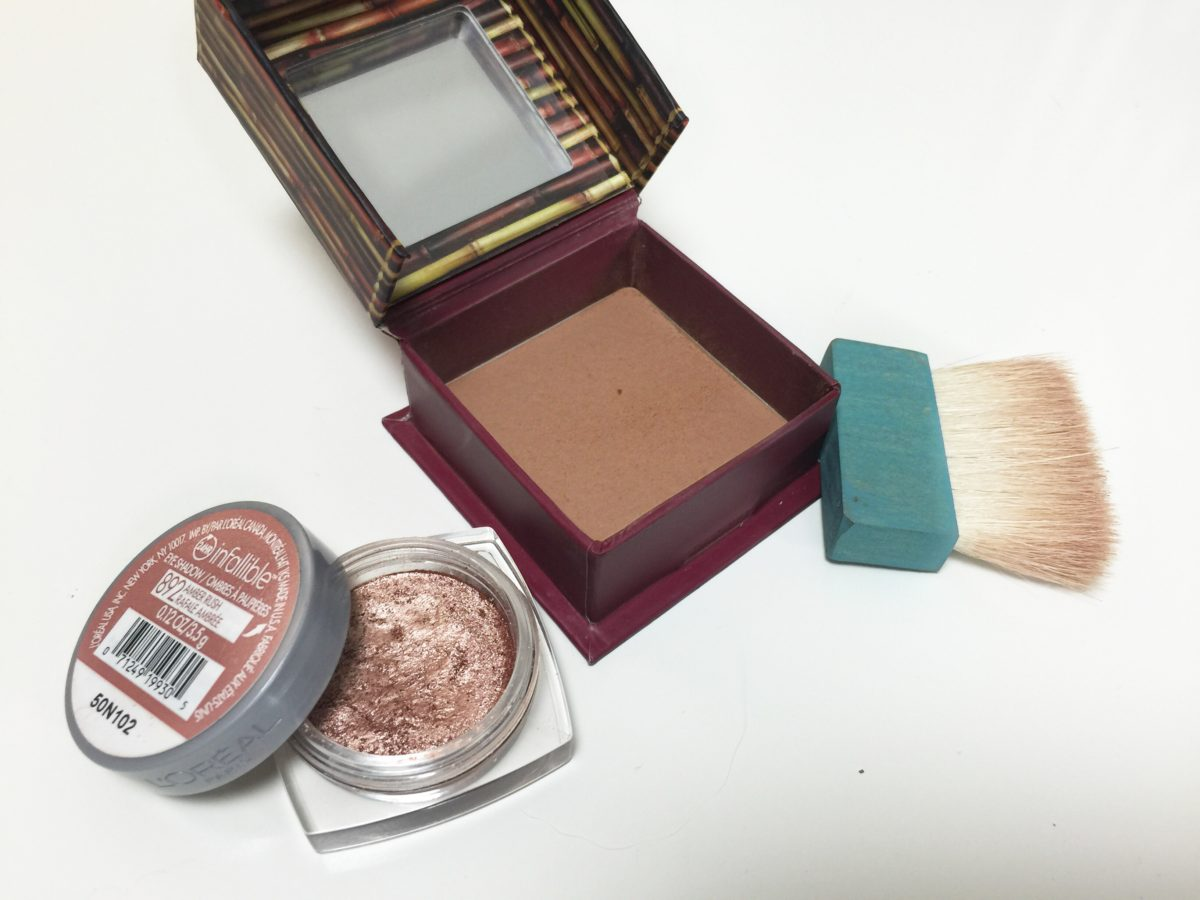 miami_beach_beauty_bag_musthaves2