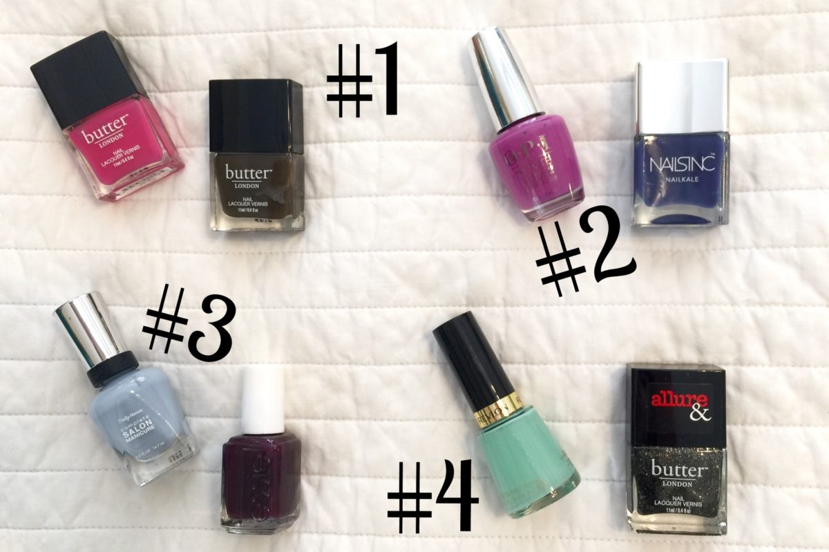 pretty_mani_pedi_color_combos_fall