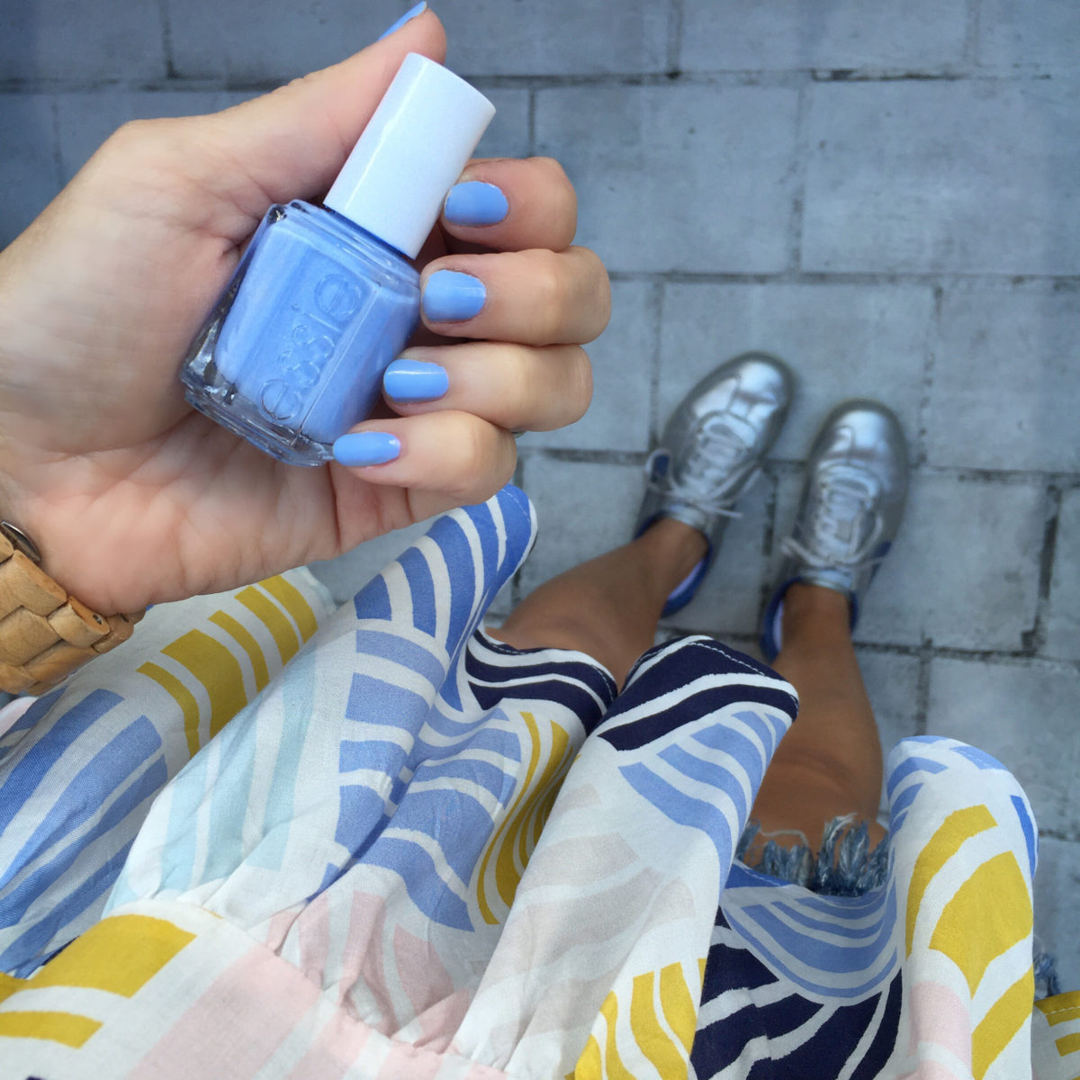 nyc_style_must_haves_metallic_sneakers_essie_bikini_so_teeny