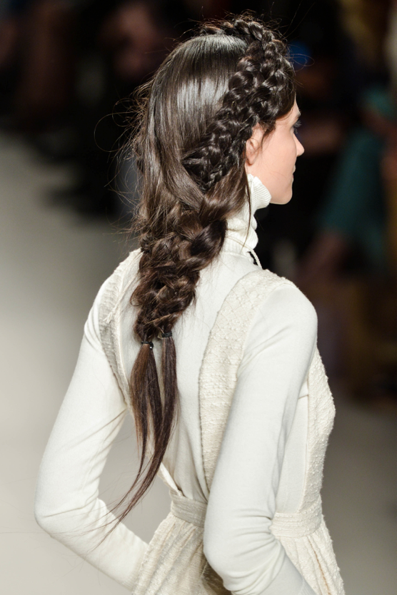 braided_hairstyles_mara_hoffman_fall_2016