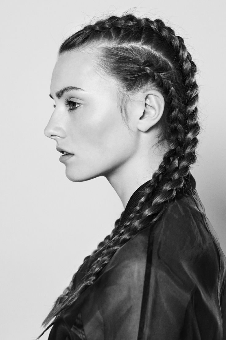 braided_hairstyles_fall_instylemax