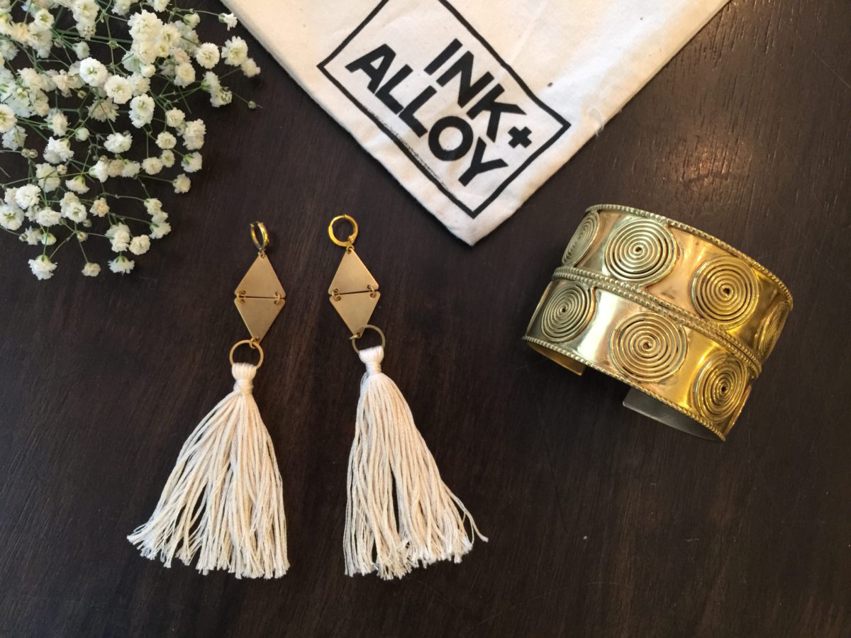 ink_alloy_accessoires_cuff_tassle_earrings