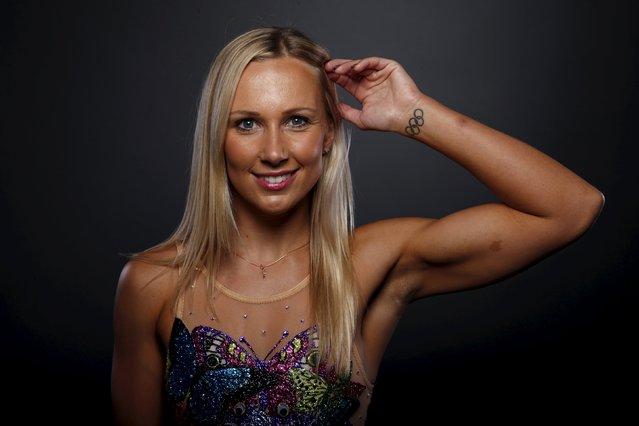 mariya_koroleva_olympic_beauty_musts