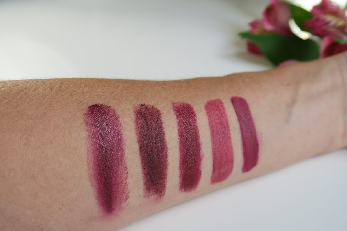 oxblood_lipstick_swatches
