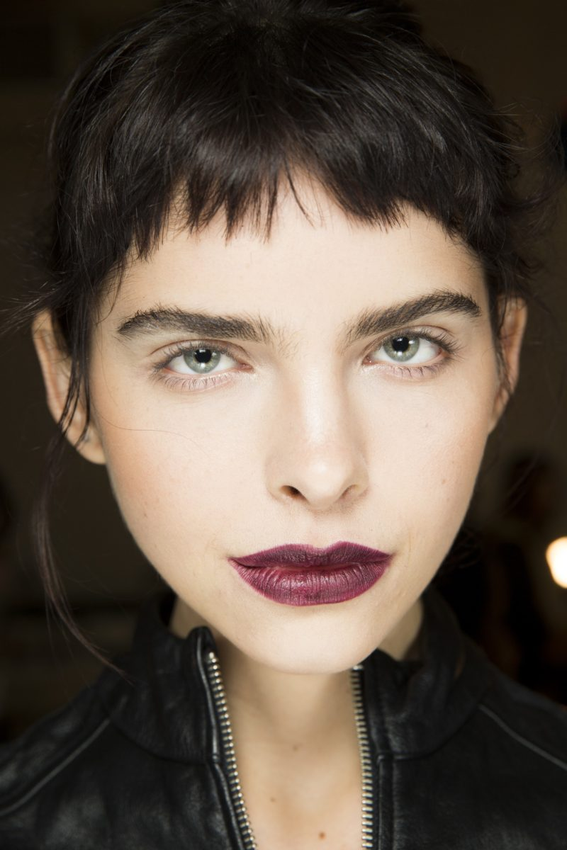 rodarte_fall_2016_oxblood_lips